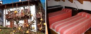 Bed & Breakfast La Gioconda